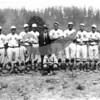 GH Team-1924 or 25