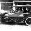 1923 Gardner, Gookin family.