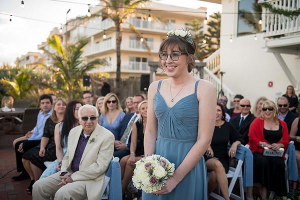 Ceremony-5