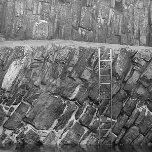 Emerging Ladder