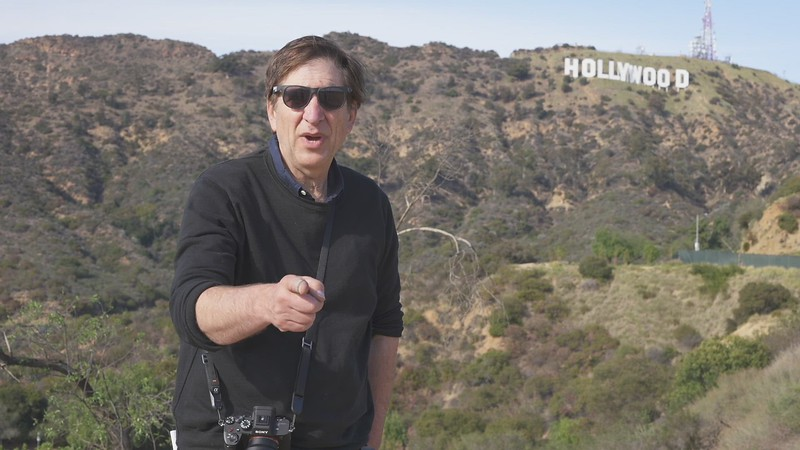 FINal_hollywood sign
