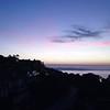 Palos Verdes scenic overlook