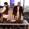 Candles, Part 2