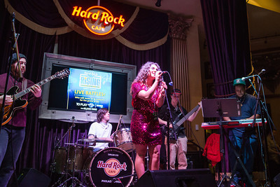 Hard Rock Rising_Battle of the Bands Round 1_022514_Photo by Jason Melcher_IMG_5716