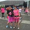 2016 Ladies Run rotterdam 1