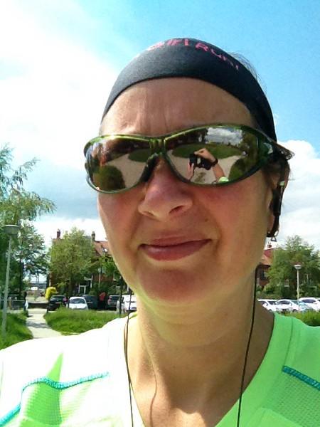 2014 05 Ladys Run Pijnacker