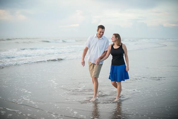Engagement-7