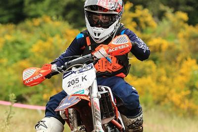 Mini Race 9-12-IMG_6999