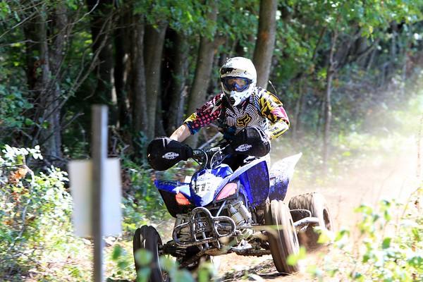 knobby acres 2010 am quads