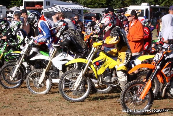 mexico hare scrambles 09 2 bikes