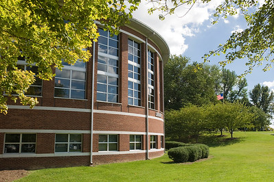 Harford Community College Campus Photos