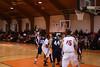 20121213-VBKB-vs-LCA (13)