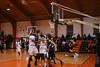 20121213-VBKB-vs-LCA (8)