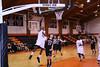 20130104-JVBB-vs-Westover (7)