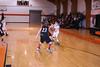 20130104-JVBB-vs-Westover (4)