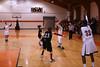 20130104-JVBB-vs-Westover (8)