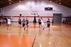 20130104-JVBB-vs-Westover (9)