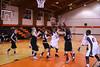 20130104-JVBB-vs-Westover (2)