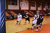 20130104-JVBB-vs-Westover (10)