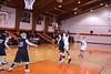 20130104-JVBB-vs-Westover (6)