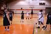 20130104-JVBB-vs-Westover (3)