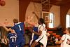 20120202 - JVBB v CS (03)