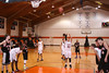 20131217-JVBKB-vs-North-Cross (5)