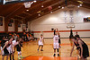 20131217-JVBKB-vs-North-Cross (6)