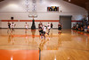 20131217-JVBKB-vs-North-Cross (2)