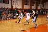 20131217-JVBKB-vs-North-Cross (9)