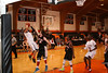 20131217-JVBKB-vs-North-Cross (11)