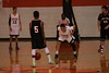 20131217-JVBKB-vs-North-Cross (12)