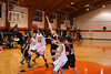 20131217-JVBKB-vs-North-Cross (10)
