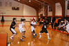 20131217-JVBKB-vs-North-Cross (18)