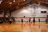20131217-JVBKB-vs-North-Cross (13)