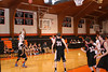 20131217-JVBKB-vs-North-Cross (3)