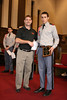 20130319-JVBB-MSBB-Awards (4)