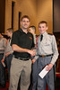 20130319-JVBB-MSBB-Awards (2)