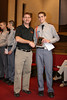20130319-JVBB-MSBB-Awards (3)