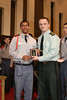 20130319-JVBB-MSBB-Awards (6)