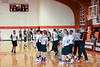 20150212-MSBKB-vs-Holy-Cross (20)