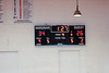 20150212-MSBKB-vs-Holy-Cross (1)