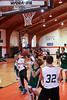 20150212-MSBKB-vs-Holy-Cross (12)