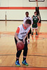 20150212-MSBKB-vs-Holy-Cross (16)