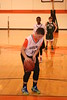 20150212-MSBKB-vs-Holy-Cross (15)