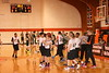 20150212-MSBKB-vs-Holy-Cross (19)