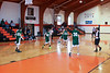 20150212-MSBKB-vs-Holy-Cross (2)