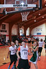 20150212-MSBKB-vs-Holy-Cross (11)