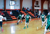20150212-MSBKB-vs-Holy-Cross (3)