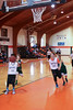 20150212-MSBKB-vs-Holy-Cross (10)